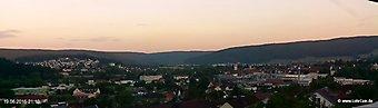 lohr-webcam-19-06-2016-21:10