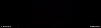 lohr-webcam-20-06-2016-04:10