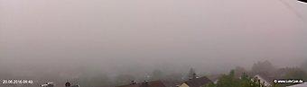 lohr-webcam-20-06-2016-06:40