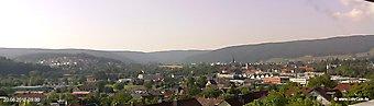 lohr-webcam-20-06-2016-09:30