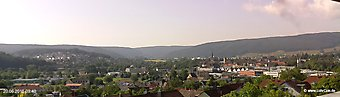 lohr-webcam-20-06-2016-09:40