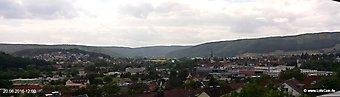 lohr-webcam-20-06-2016-12:00