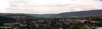 lohr-webcam-20-06-2016-12:10