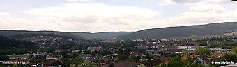 lohr-webcam-20-06-2016-12:50