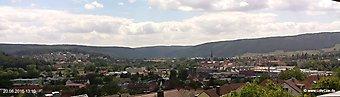 lohr-webcam-20-06-2016-13:10