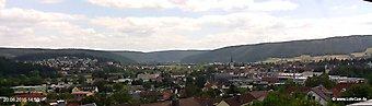 lohr-webcam-20-06-2016-14:50