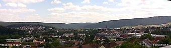 lohr-webcam-20-06-2016-15:10