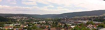 lohr-webcam-20-06-2016-15:50