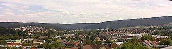 lohr-webcam-20-06-2016-16:10