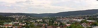 lohr-webcam-20-06-2016-16:30