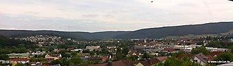 lohr-webcam-20-06-2016-16:50
