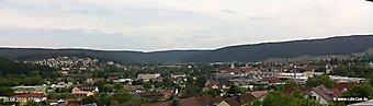 lohr-webcam-20-06-2016-17:00