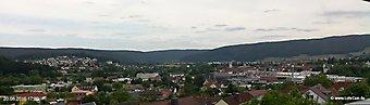 lohr-webcam-20-06-2016-17:20