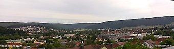 lohr-webcam-20-06-2016-18:00
