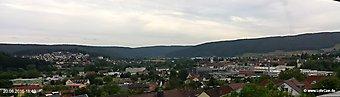 lohr-webcam-20-06-2016-18:40