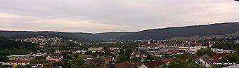 lohr-webcam-20-06-2016-19:20