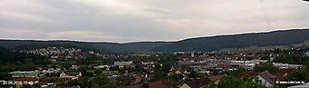 lohr-webcam-20-06-2016-19:40