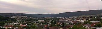 lohr-webcam-20-06-2016-19:50