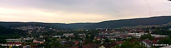 lohr-webcam-20-06-2016-21:00