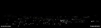 lohr-webcam-20-06-2016-22:40