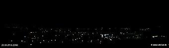 lohr-webcam-20-06-2016-22:50