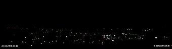 lohr-webcam-21-06-2016-00:40