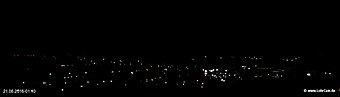 lohr-webcam-21-06-2016-01:10