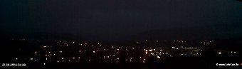 lohr-webcam-21-06-2016-04:40