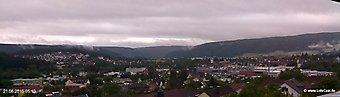 lohr-webcam-21-06-2016-05:10