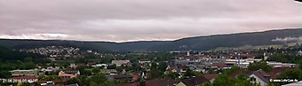 lohr-webcam-21-06-2016-05:40