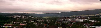 lohr-webcam-21-06-2016-06:00