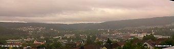 lohr-webcam-21-06-2016-06:10