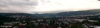 lohr-webcam-21-06-2016-07:20