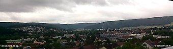 lohr-webcam-21-06-2016-08:00