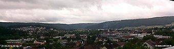 lohr-webcam-21-06-2016-08:10