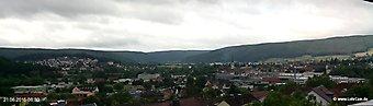 lohr-webcam-21-06-2016-08:30