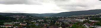 lohr-webcam-21-06-2016-09:00