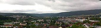 lohr-webcam-21-06-2016-09:10