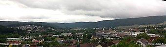 lohr-webcam-21-06-2016-09:20
