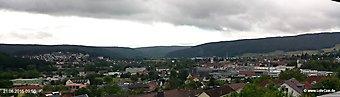 lohr-webcam-21-06-2016-09:50