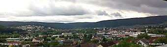 lohr-webcam-21-06-2016-10:20