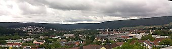 lohr-webcam-21-06-2016-10:50