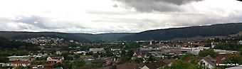 lohr-webcam-21-06-2016-11:50