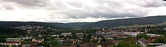 lohr-webcam-21-06-2016-12:00