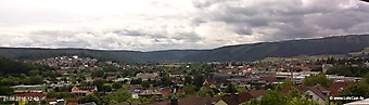 lohr-webcam-21-06-2016-12:40