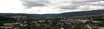 lohr-webcam-21-06-2016-12:50