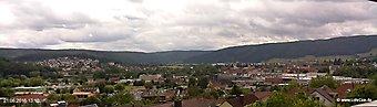 lohr-webcam-21-06-2016-13:10