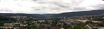 lohr-webcam-21-06-2016-13:20