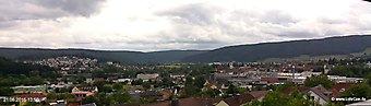 lohr-webcam-21-06-2016-13:50
