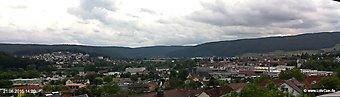 lohr-webcam-21-06-2016-14:20